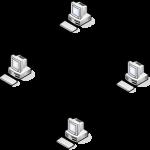token_ring
