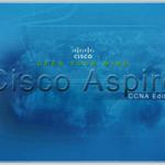 CCNA-Aspire