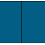 Adresse_MAC_formatage