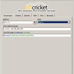 IP_calculator_2