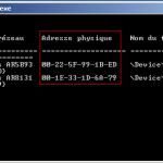 getmac_adresse_MAC