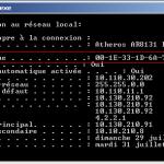 ipconfig_adresse_MAC