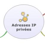 Adresses_IP_privees