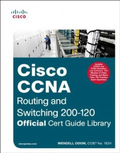 CCNA_RS_200-120