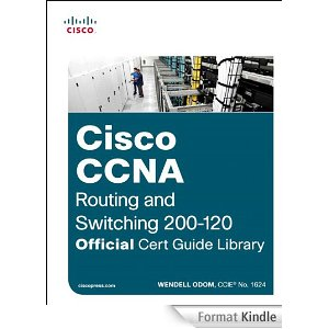 CCNA_RS_200-120_kindle