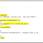 Routeur_config_IP