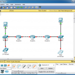 Packet-Tracer_software