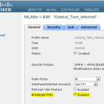 WLC_cache_le_SSID