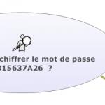 retrouver_mot_de_passe