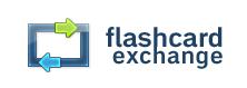 FlashCardExchange_website