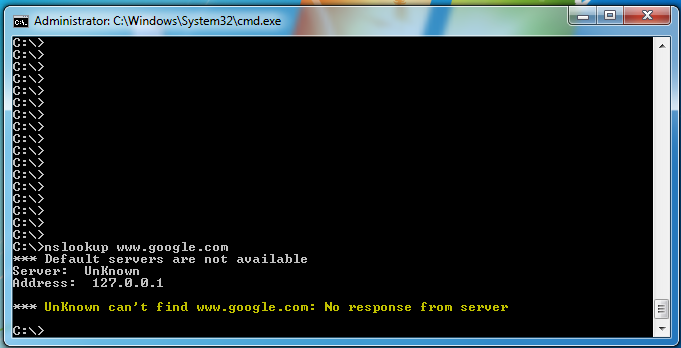 ipconfig_exemple_DNS
