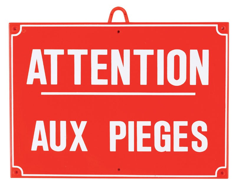 panneau-attention-piege