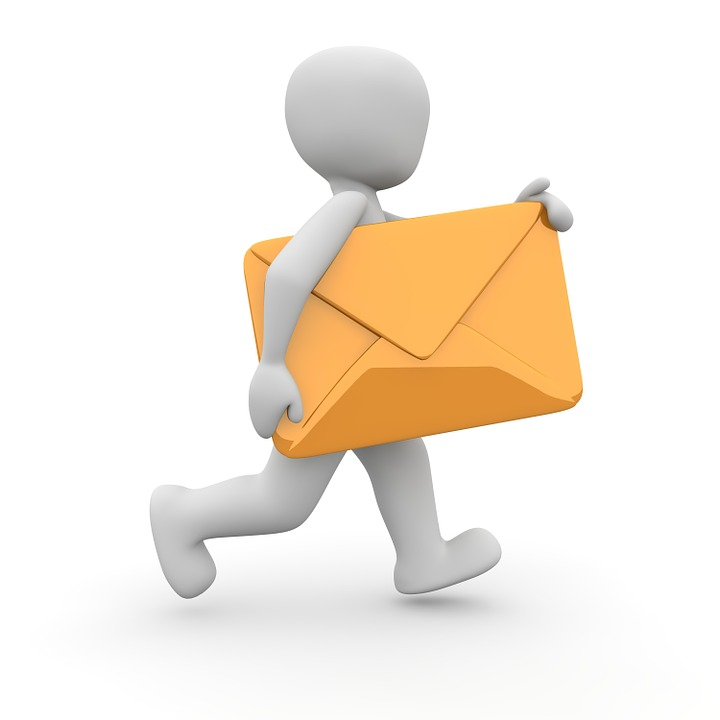 Adresse Ip Publique Versus Adresse Ip Privee Reussir Son Ccna