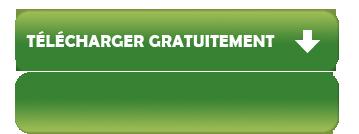 telecharger-gratuitement   Réussir son CCNA fe3901f6e998