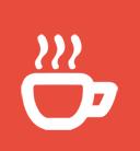 santa-icons-cup