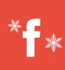 santa-icons-social-facebook
