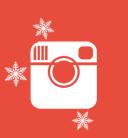 santa-icons-social-instagram