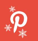 santa-icons-social-pinterest