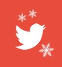 santa-icons-social-twitter
