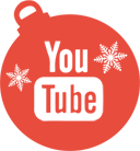 santa-icons-social-youtube