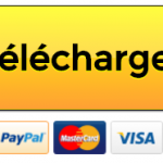telecharger-paypal