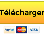telecharger-paypal-small