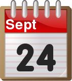 24-septembre