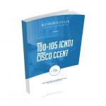 3DBook_small